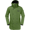 Norrona Tamok Dri2 Jacket - Men's