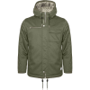 WeSC Randolf Jacket - Men's