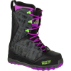 ThirtyTwo Lashed Change That Tape Snowboard Boot - Men's
