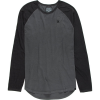 Hurley Yesterday Raglan Crew - Men's