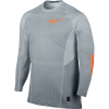 Nike Hyperwarm Hexodrome Long-Sleeve Shirt - Men's