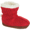 Acorn Easy Ragg Bootie - Toddler and Infants'