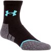 Under Armour All Season Cool Mid Sock