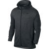 Nike Ultimate Dry Full-Zip Hoodie - Men's