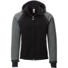 Dale of Norway Jotunheimen Knitshell Jacket - Men's