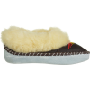 pole + swede Mohegan Classic Slipper - Women's