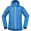 Bergans Rjukan Down Jacket - Men's