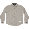Poler Zilla Woven Shirt - Men's