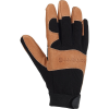 Carhartt Gloves Dex II Glove