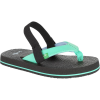 Sanuk Yoga Mat Flip Flop - Toddler Girls'