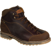 Zamberlan Solda NW GTX Backpacking Boot - Men's