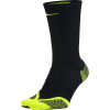 Nike Elite Wool Cushioned Crew Sock