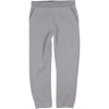 Poler Bag It Fleece Pant - Men's