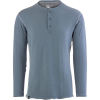 Duckworth Comet Henley Shirt - Men's