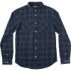 RVCA Payne II Flannel Shirt - Men's