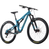 Juliana Furtado 2.0 Carbon S Complete Mountain Bike - 2017