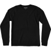 RVCA Sunday 2 Sweater - Men's