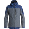 Quiksilver Tension Jacket - Men's