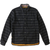 Roark Revival Raph Bruhwiler Faller Flannel Shirt Jacket - Men's