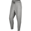 Nike Everett Graphic Sweat Pant - Men's