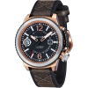 Ballast Trafalgar Automatic Watch