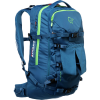 Norrona Lofoten 30 Removable Airbag 3.0 Ready Backpack - 1831cu in