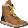 Hood Rubber Company Grafton Boot - Men's