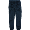 Burton Japan AK457 Mid Fleece Pant - Men's