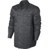 Nike Holgate Winterized Woven Shirt Jacket - Men's