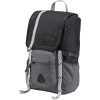 JanSport Hatchet Special Edition 28L Backpack