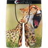 Ethika You A Cheetah Boxer - Men's