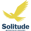 Utah Avalanche Center Solitude Single Day Adult Lift Ticket