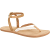 Reef Gypsy Wrap Sandal - Women's