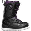 ThirtyTwo Session Boa Snowboard Boot - Women's