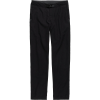 Houdini Commute Pant - Men's