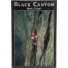 Sharp End Books Black Canyon Rock Climbs Book