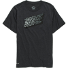 Nike Dry Animal Training T-Shirt - Boys'