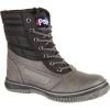 Pajar Canada Lilie Boot - Women's