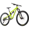 Juliana Roubion 2.0 Carbon CC X01 Eagle Complete Mountain Bike - 2017