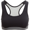 Onzie Elastic Band Bra - Women's