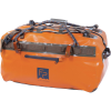 Fishpond Thunderhead Submersible Duffel - Large - 6102cu in