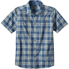 Patagonia Fezzman Slim Fit Shirt - Men's