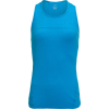 Arc'teryx Tolu Sleeveless Shirt - Women's