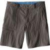 Patagonia Sandy Cay 8in Short - Men's