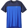 Patagonia Windchaser Short-Sleeve Shirt - Men's