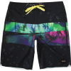 RVCA Chopped Trunk Short - Men's