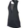 Nike Zonal Cooling Relay Running Tank Top - Women's