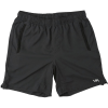 RVCA Yogger III Short - Men's