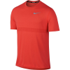 Nike Zonal Cooling Relay Shirt - Men's