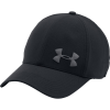 Under Armour ArmourVent Training Hat